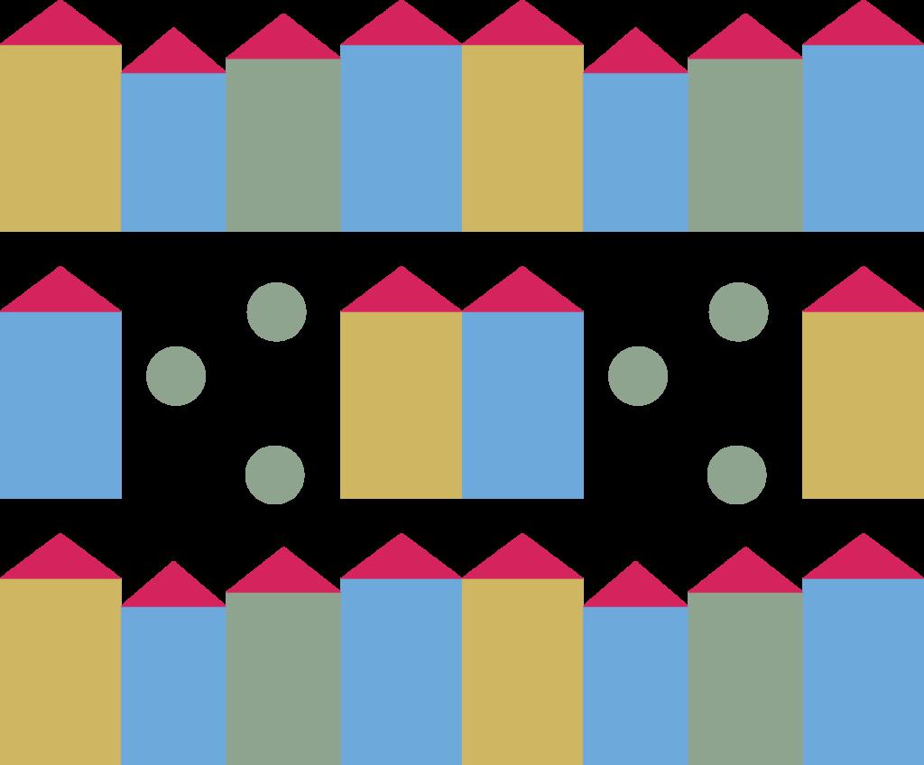 grafico vector bng